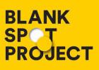 Blank Spot Project